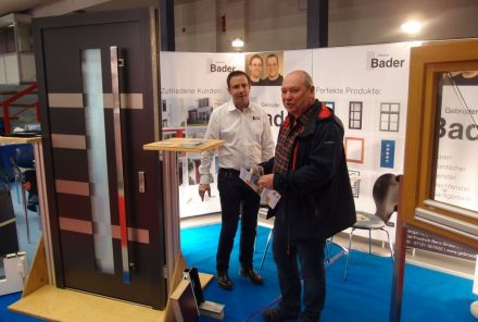 bauplus albstadt 2020 messe