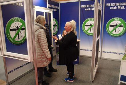 bauplus albstadt 2020 baumesse einrichtungsmesse
